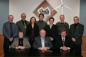 perth-south-council-2007