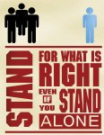 Stand_For_What__s_Right_by_absoluteparagon