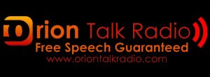 Canada Live - Orion Talk Radio
