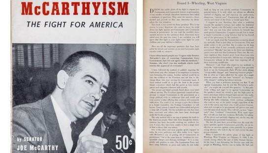McCarthyism Fight For America.jpg