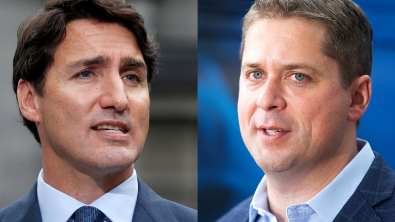 Trudeau and Scheer offer duelling green retrofit plans – It may sound good…but isit?